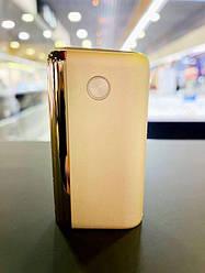 Glo hyper plus + золотий Гарантія РІК Максимальна комплектація (Гло хайпер плюс + Gold) для нагріву тютюну