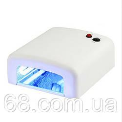 УФ лампа Iaimei UV Lamp 36 Вт, білий