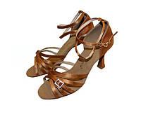 Обувь для танца LD2006-C