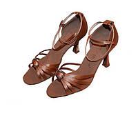 Обувь для танца LD2041-BZ