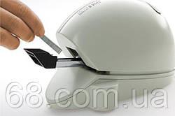 Электрический степлер NOVUS B90EL