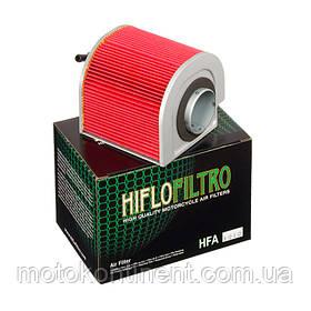 Фильтр воздушный HiFloFiltro HFA1212