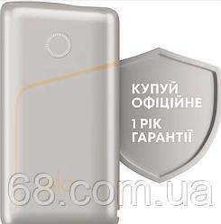 Glo pro Шампань Гарантія РІК Максимальна комплектація Гло Про Champagne Пристрій для нагріву тютюну