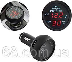 РУЧНАЯ ОБРАБОТКА Термометр