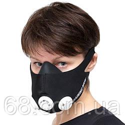 Тренувальні маски