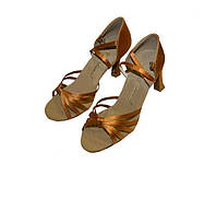 Обувь для танца LD2079-C