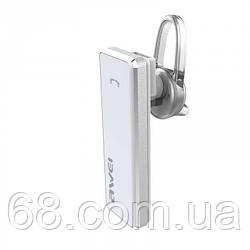 Bluetooth гарнітура Awei A850BL БІЛА