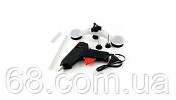Pops-a-Dent Инструмент для удаления вмятин на авто p