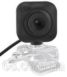 USB веб-камери