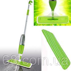 Швабра с распылителем Healthy Spray Mop p