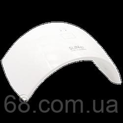 УФ лампа для нігтів SUN 9c FD88-3 (4327)