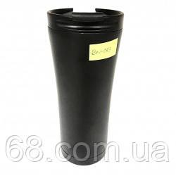 Термокружка 500ml з нержавіючої сталі BN-063