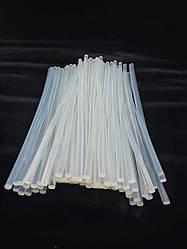 Клей силиконовый в стержнях 7мм 82шт (4766) p