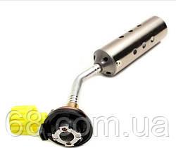 Газова пальник KLL-7012