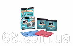 Антидощ Rain Brella рідина для захисту скла від води і бруду