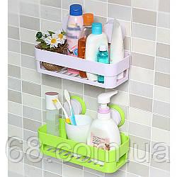 Органайзери для ванної,кухні,будинку