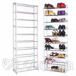 Стойка шкаф для обуви Amazing shoe rack p