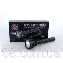Підствольний ліхтар BL-Q2808-L2