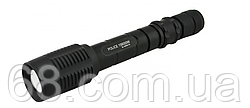 Ліхтарик підствольний Police BL-2804 з виносною кнопкою (6700)