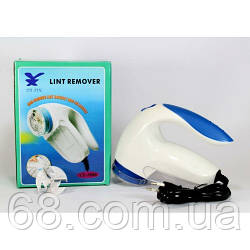 Машинка для видалення катишек Lint Remover YX-5880