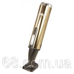 Электробритва триммер Domotec 2288 2 в 1 триммер