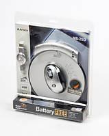 Беспроводная мышь a4 tech nb-25 d 800dpi,usb battery free
