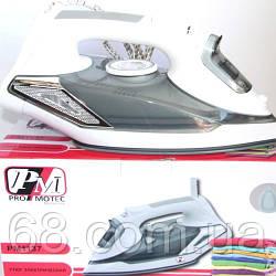 Праска електричний PROMOTEC PM-1137