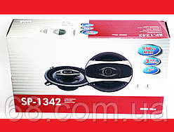 Автомобільна акустика 13см Pioneer SP-1342 250W