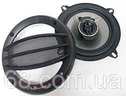 Автомобільна акустика Pioneer TS-A 1374S