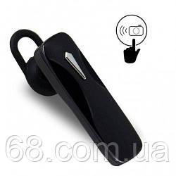 Bluetooth-гарнітура NEW A2 DP BT Мікрофоном am