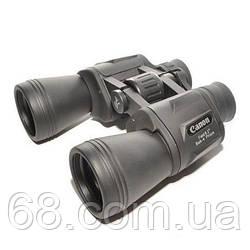 Бінокль Canon 20x50