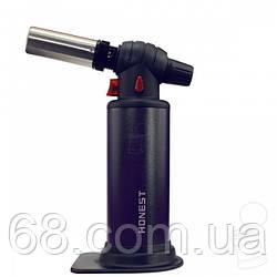 Газова пальник Honest 517 JET