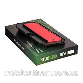 Фильтр воздушный HifloFitro HFA1405