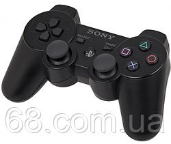 Джойстик DualShock 3 безпровідний геймпад Bluetooth