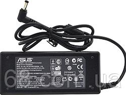 Блок живлення для ноутбука Asus (19V 4.74 A 90W) 5.5x2.5 мм (1547)