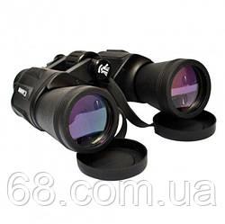 Потужний БІНОКЛЬ Canon 20x50 з чохлом