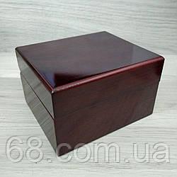 Коробка під дерево SK-7000-0085