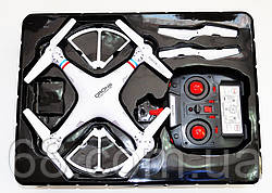 Квадрокоптер 1million без камеры p