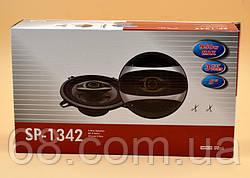 Автомобільна акустика колонки SP-1342 (5 13см)