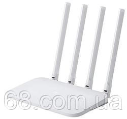 Роутери Wi-Fi