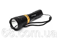 Police BL-8762 Підводний ліхтар ліхтарик для дайвінгу