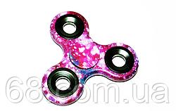 Спинер spinner іграшка крутилка керамічний