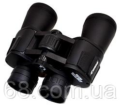 Бінокль Canon 60x60