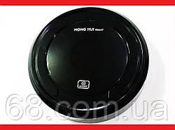 Робот-пылесос Hong No.521 для сухой и влажной уборки