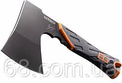 Сокира Gerber Bear Grylls Hatchet Replica АК-229