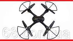 Квадрокоптер D11 c WiFi камерой p
