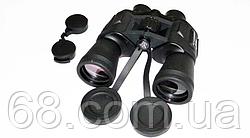 Бінокль Canon 20x50 + Чохол