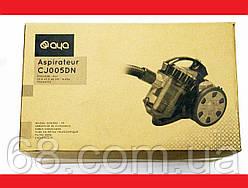 Пылесос AYA Aspirateur CJ005DN 700W 1,5L