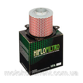 Фильтр воздушный HiFloFiltro HFA1505