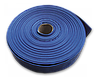 """Шланг Lay Flat 1"""", 50 м"""